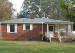 Foreclosed Home in Columbia 29209 BURNSIDE AVE - Property ID: 4071349493