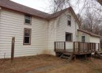 Foreclosed Home in Cavour 57324 213TH ST - Property ID: 4071350814