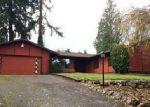 Foreclosed Home in Bremerton 98311 SUNSET AVE NE - Property ID: 4071355179