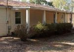 Foreclosed Home in Madison 35756 MARTIN BRANCH RD - Property ID: 4071389795
