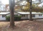 Foreclosed Home in Scottsboro 35768 JOY DR - Property ID: 4071393288