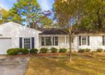 Foreclosed Home in Decatur 35601 CRESTVIEW DR SE - Property ID: 4071399875