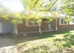 Foreclosed Home in Blytheville 72315 OHIO ST - Property ID: 4071410368