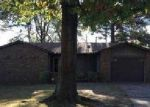 Foreclosed Home in Little Rock 72204 ALICE CT - Property ID: 4071414758
