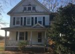 Foreclosed Home in Delmar 19940 SUSAN BEACH RD - Property ID: 4071423514