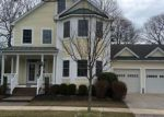 Foreclosed Home in Millsboro 19966 LONG IRON WAY - Property ID: 4071426581