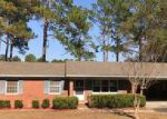 Foreclosed Home in Tifton 31794 IVY DR - Property ID: 4071433588