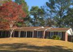 Foreclosed Home in Dalton 30721 KAY DR NE - Property ID: 4071437979