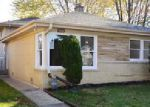 Foreclosed Home in Lincolnwood 60712 N KEYSTONE AVE - Property ID: 4071452865
