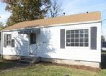 Foreclosed Home in Jerseyville 62052 LEAVETT ST - Property ID: 4071456806