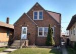 Foreclosed Home in Whiting 46394 BROWN AVE - Property ID: 4071480446