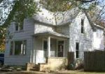 Foreclosed Home in Winfield 67156 IOWA ST - Property ID: 4071486135