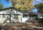 Foreclosed Home in Hutchinson 67502 E 35TH AVE - Property ID: 4071487456