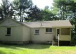 Foreclosed Home in Sterling 1564 MELLON HOLLOW RD - Property ID: 4071525108