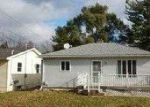 Foreclosed Home in Lansing 48917 S DIBBLE AVE - Property ID: 4071535634