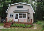 Foreclosed Home in Kalkaska 49646 W BEAR LAKE RD NE - Property ID: 4071542194