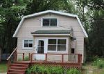 Foreclosed Home in Kalkaska 49646 W BEAR LAKE RD NE - Property ID: 4071542194