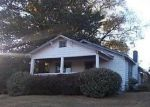 Foreclosed Home in Odenville 35120 US HIGHWAY 411 - Property ID: 4071571550