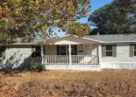 Foreclosed Home in Perdido 36562 JOHNSON RD - Property ID: 4071575939