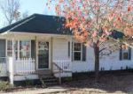 Foreclosed Home in Elkmont 35620 OLD SCROUGE RD - Property ID: 4071576813