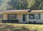 Foreclosed Home in Cottondale 35453 MELROSE LN - Property ID: 4071579427