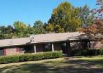Foreclosed Home in Monroeville 36460 BERGMAN ST - Property ID: 4071581621