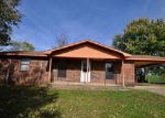Foreclosed Home in Huntsville 72740 CEDAR HTS - Property ID: 4071588183