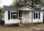 Foreclosed Home in North Little Rock 72118 WILLOW ST - Property ID: 4071592125