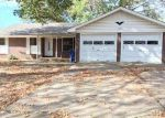 Foreclosed Home in Fort Smith 72904 N 46TH TER - Property ID: 4071595636