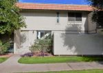 Foreclosed Home in Tempe 85283 S CLAMBAKE BAY CT - Property ID: 4071602200