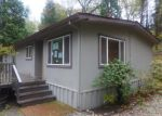 Foreclosed Home in Nevada City 95959 YUKON WAY - Property ID: 4071612720