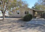 Foreclosed Home in Adelanto 92301 DENNIS ST - Property ID: 4071613598