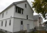 Foreclosed Home in Bristol 06010 GOODWIN ST - Property ID: 4071624995