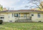 Foreclosed Home in Des Moines 50310 BOSTON AVE - Property ID: 4071628484