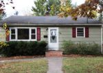 Foreclosed Home in Waterbury 6708 CLEMATIS AVE - Property ID: 4071632874