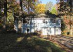 Foreclosed Home in Portland 6480 LYMAN LN - Property ID: 4071634168
