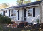 Foreclosed Home in Jacksonville 32254 MELSON AVE - Property ID: 4071635492