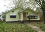 Foreclosed Home in Indianapolis 46201 N CHESTER AVE - Property ID: 4071636366