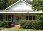 Foreclosed Home in Blountstown 32424 SE ELMORE AVE - Property ID: 4071637239