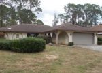 Foreclosed Home in Palm Coast 32164 PARKWAY DR - Property ID: 4071639437