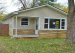 Foreclosed Home in Indianapolis 46203 S DENNY ST - Property ID: 4071648183
