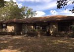 Foreclosed Home in Orlando 32818 PORTSMOUTH CT - Property ID: 4071652127