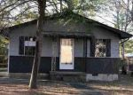 Foreclosed Home in Fort Oglethorpe 30742 GRACIE AVE - Property ID: 4071660455