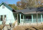 Foreclosed Home in Dalton 30720 FACTORY ST - Property ID: 4071664843