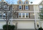 Foreclosed Home in Ankeny 50023 SW ARLAN LN - Property ID: 4071692429