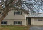 Foreclosed Home in Boise 83704 N COVENTRY PL - Property ID: 4071694621