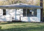 Foreclosed Home in Decatur 62526 GRAYS LN - Property ID: 4071699436