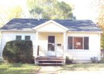 Foreclosed Home in Belleville 62226 CASEYVILLE AVE - Property ID: 4071705571
