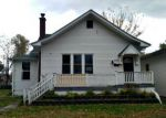 Foreclosed Home in Granite City 62040 STATE ST - Property ID: 4071707314