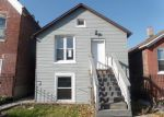 Foreclosed Home in Chicago 60609 S DAMEN AVE - Property ID: 4071715649